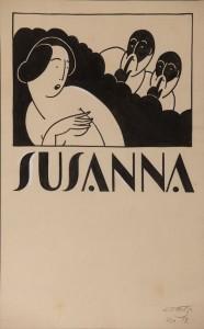 Susanna-es-a-venek-N12-1930k-Parizs-tus-papir